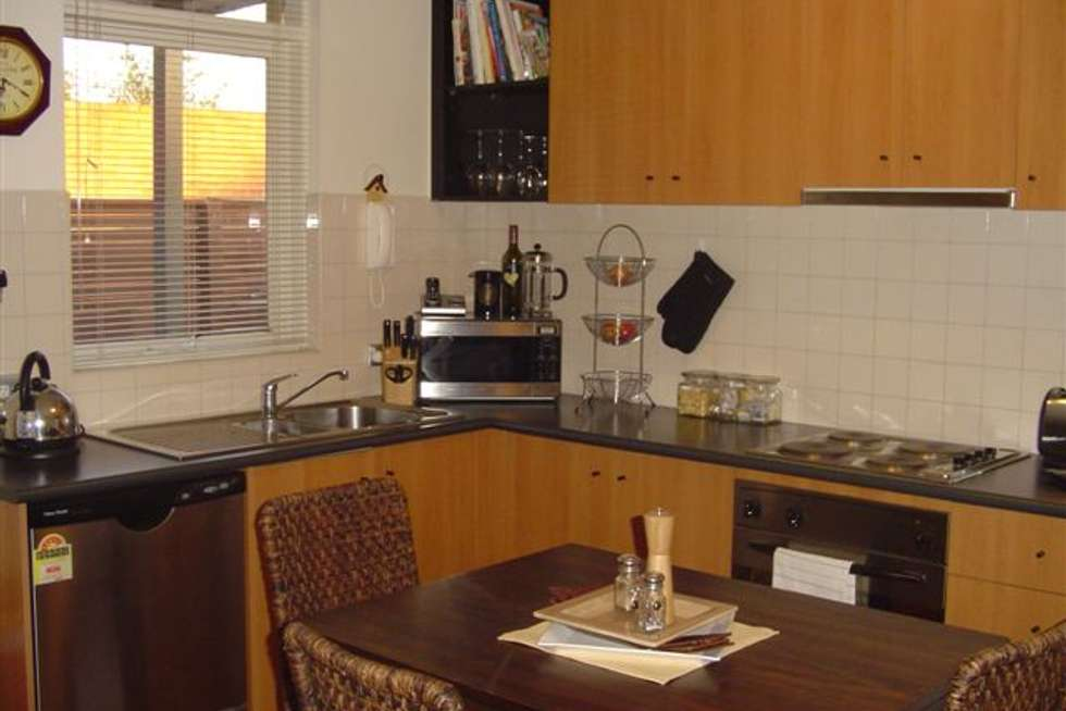 Third view of Homely apartment listing, 6/70 Collins Street, Thornbury VIC 3071