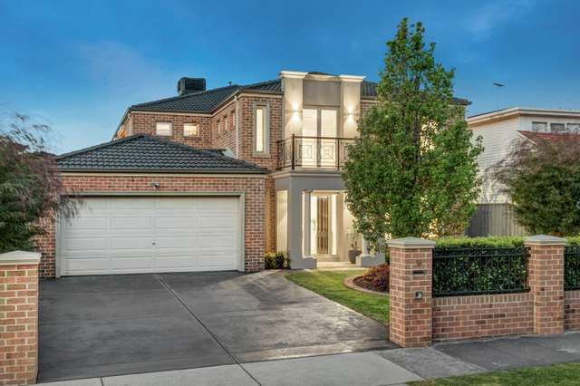 9 Birdwood Street, Bentleigh East VIC 3165
