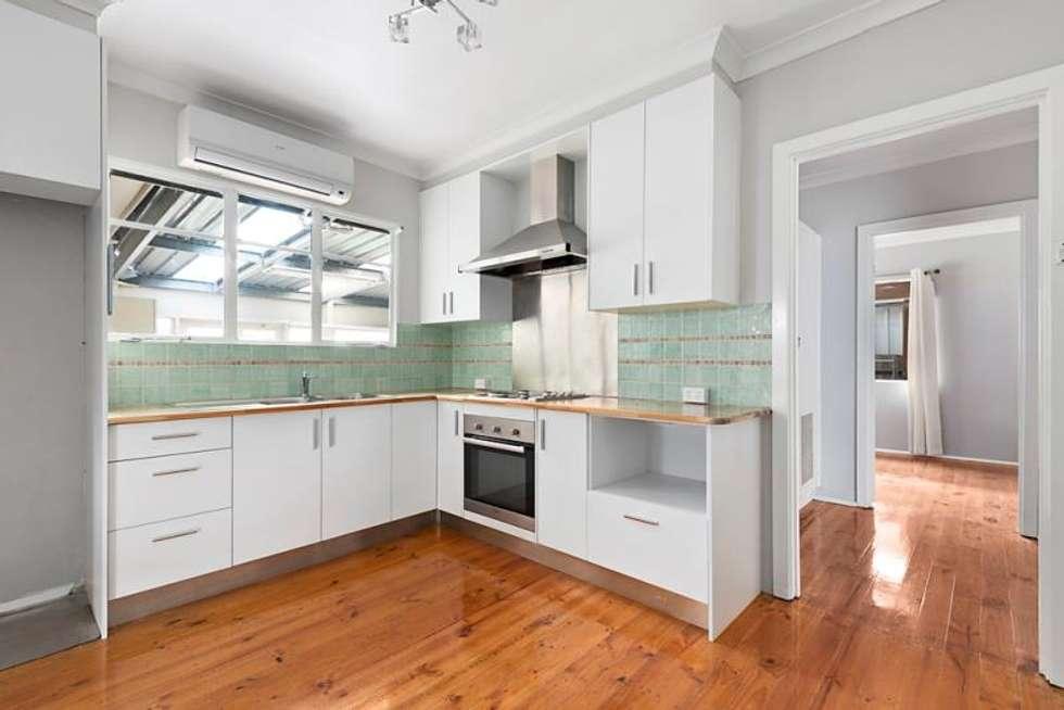 Third view of Homely house listing, 4 Cynga Street, Preston VIC 3072