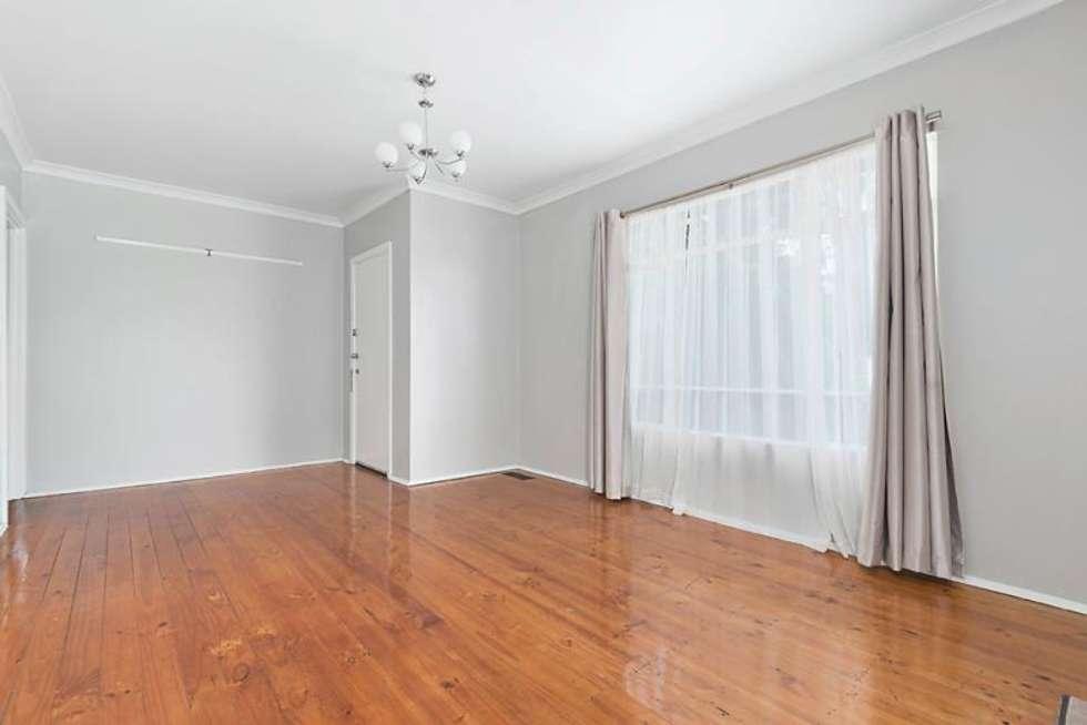 Fourth view of Homely house listing, 4 Cynga Street, Preston VIC 3072