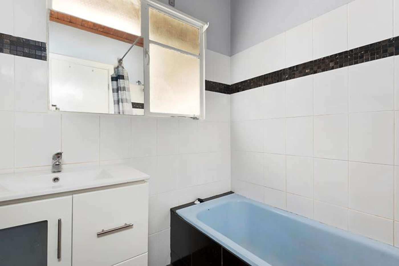 Fifth view of Homely house listing, 4 Cynga Street, Preston VIC 3072