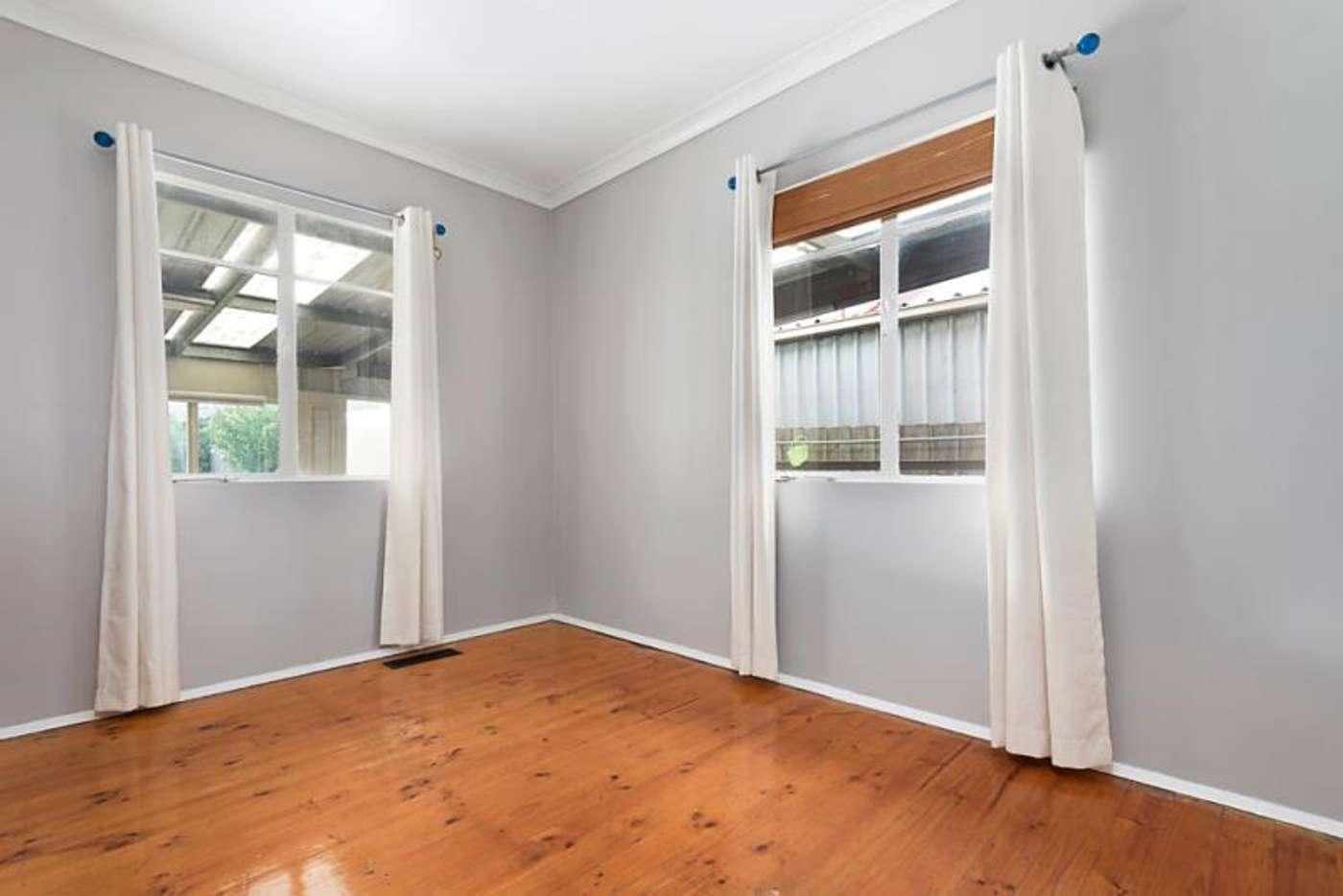 Sixth view of Homely house listing, 4 Cynga Street, Preston VIC 3072