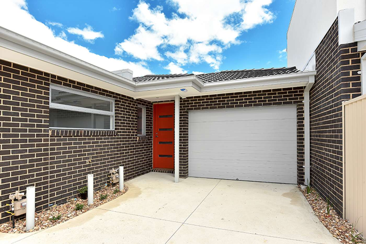 Main view of Homely unit listing, 2/12 Highlands Avenue, Airport West VIC 3042