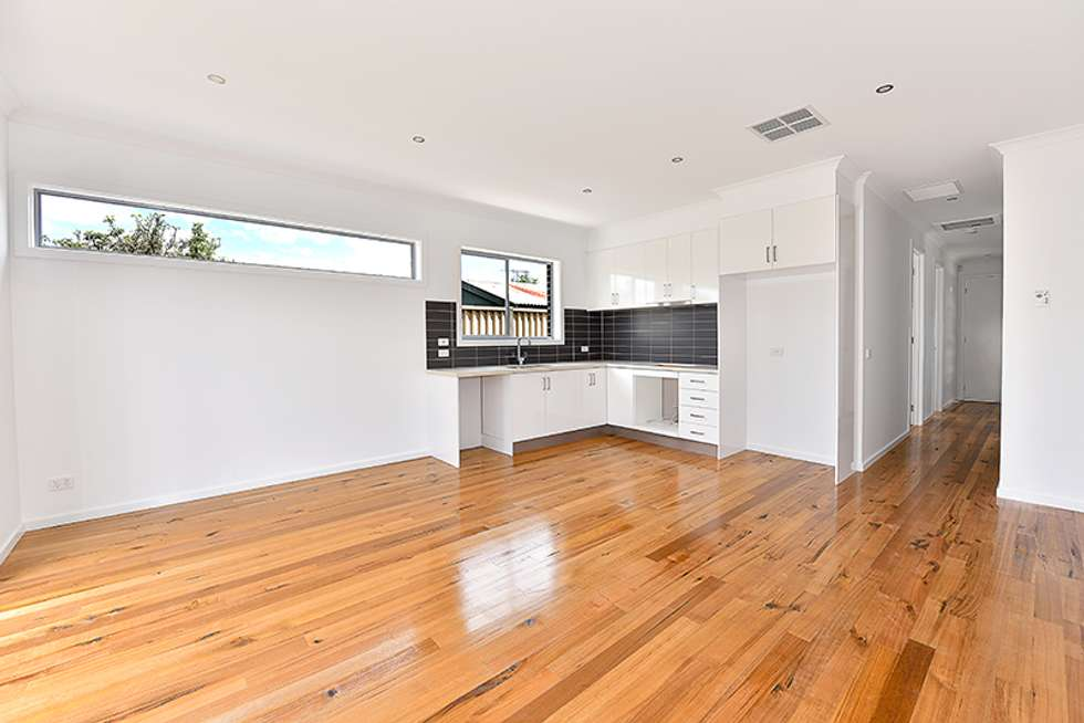 Fourth view of Homely unit listing, 2/12 Highlands Avenue, Airport West VIC 3042