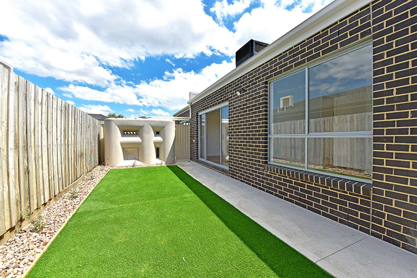 Seventh view of Homely unit listing, 2/12 Highlands Avenue, Airport West VIC 3042