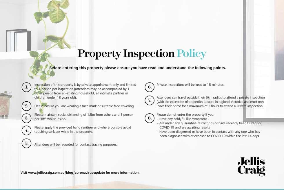Third view of Homely unit listing, 3/139 Hutton Street, Thornbury VIC 3071