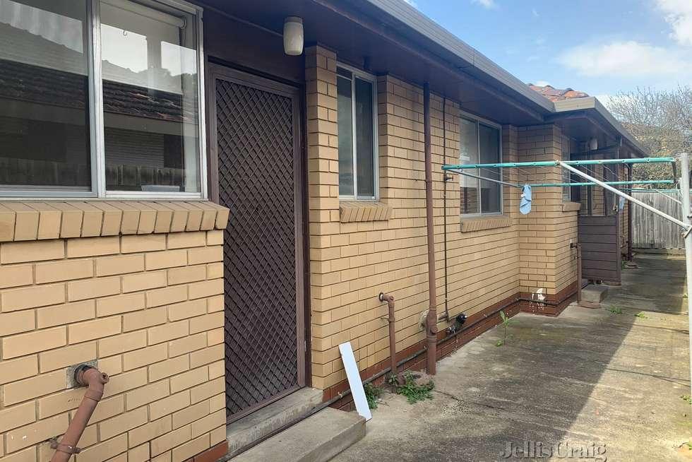 Fourth view of Homely unit listing, 3/139 Hutton Street, Thornbury VIC 3071