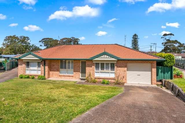1/10 Baronet Close, Floraville NSW 2280