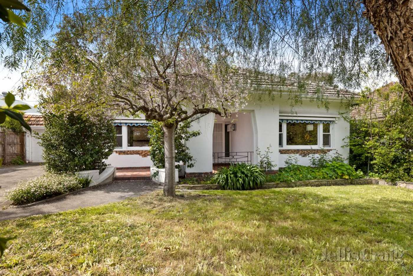 Main view of Homely house listing, 42 View  Street, Alphington VIC 3078