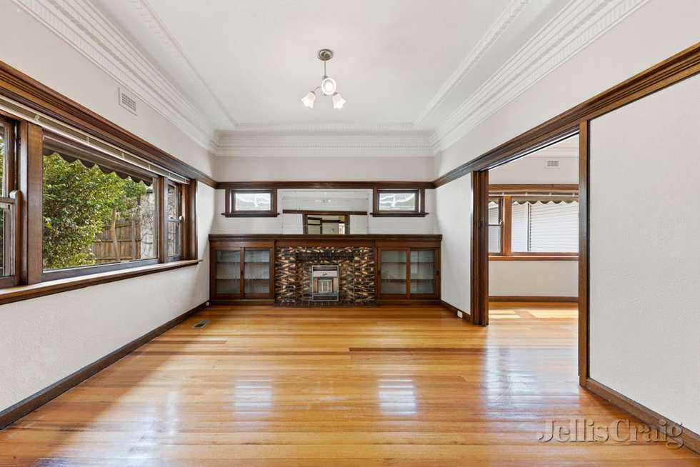 Second view of Homely house listing, 42 View  Street, Alphington VIC 3078
