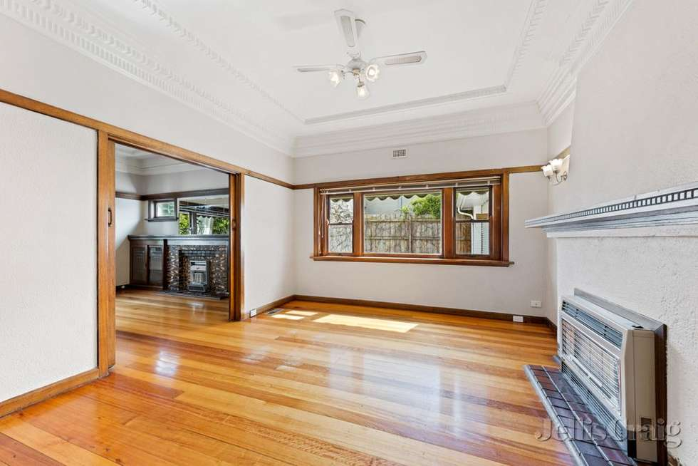 Third view of Homely house listing, 42 View  Street, Alphington VIC 3078