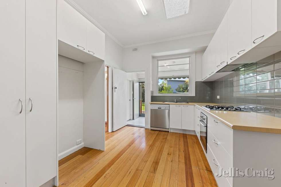 Fourth view of Homely house listing, 42 View  Street, Alphington VIC 3078