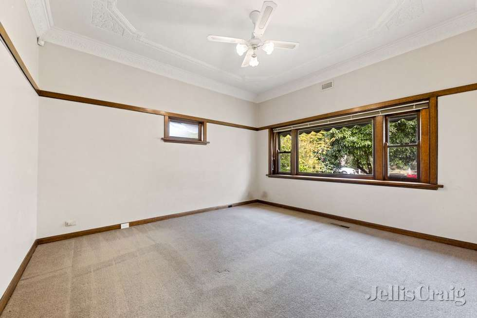 Fifth view of Homely house listing, 42 View  Street, Alphington VIC 3078