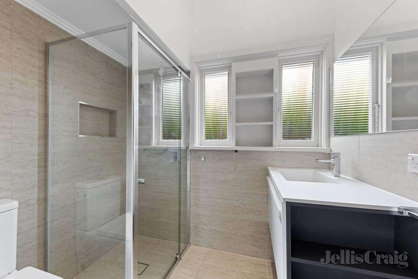 Sixth view of Homely house listing, 42 View  Street, Alphington VIC 3078