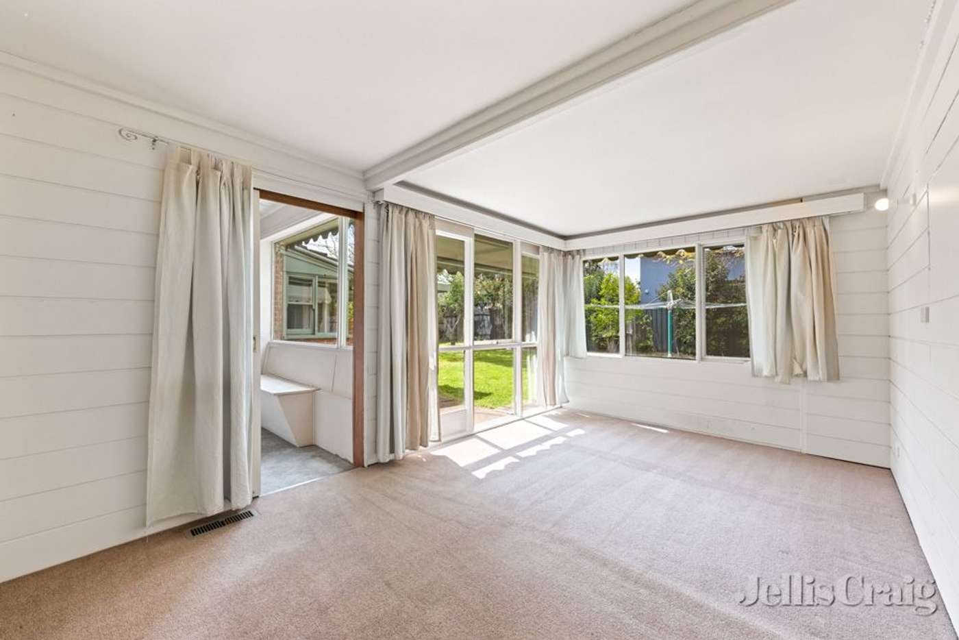 Seventh view of Homely house listing, 42 View  Street, Alphington VIC 3078