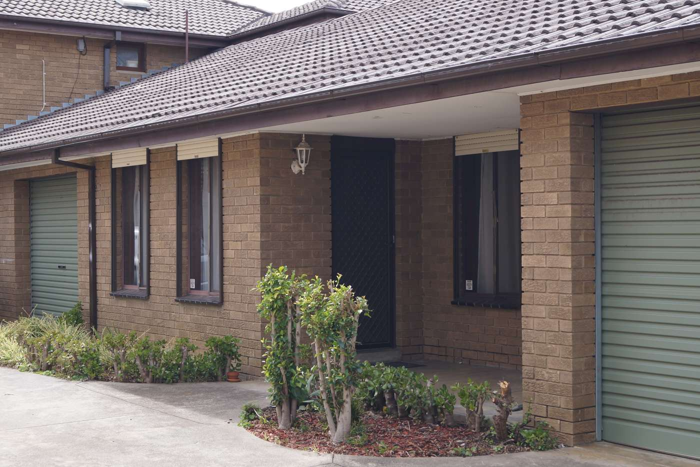 Main view of Homely unit listing, 2/2 Smith Street, Thornbury VIC 3071