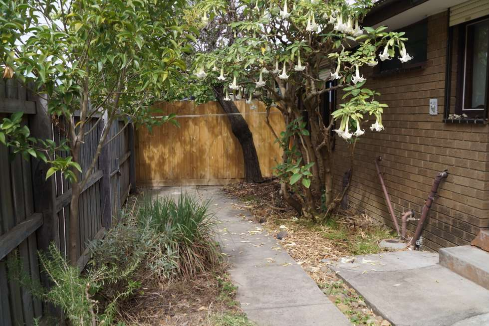 Fifth view of Homely unit listing, 2/2 Smith Street, Thornbury VIC 3071