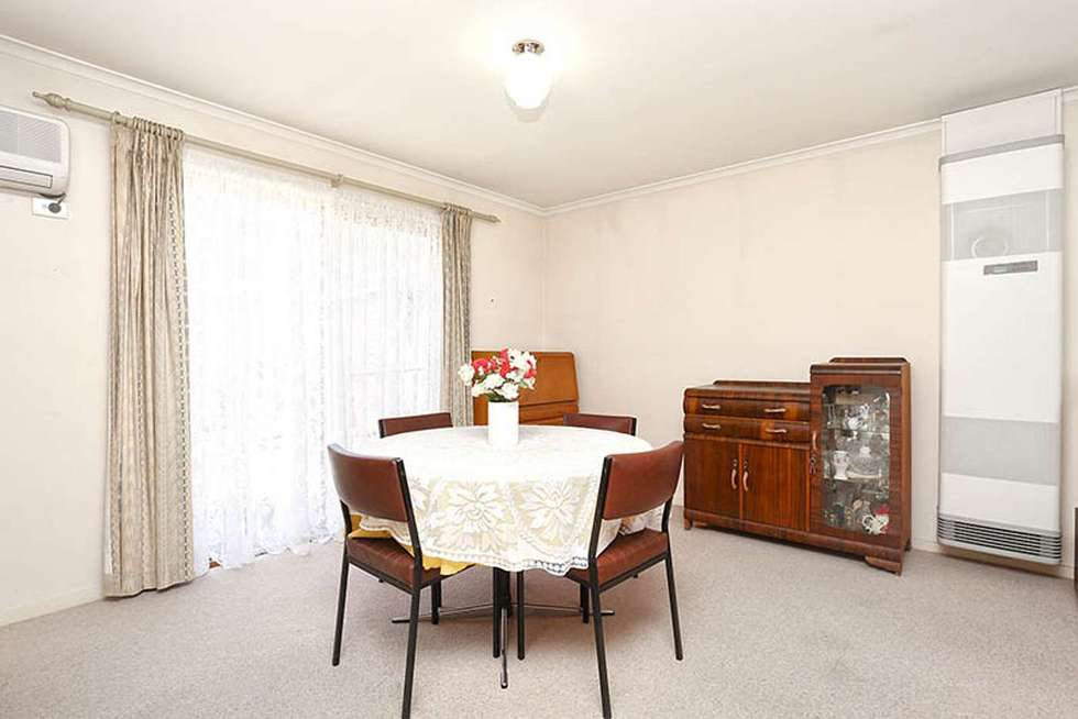 Third view of Homely unit listing, 7/10 Forest Road, Lara VIC 3212