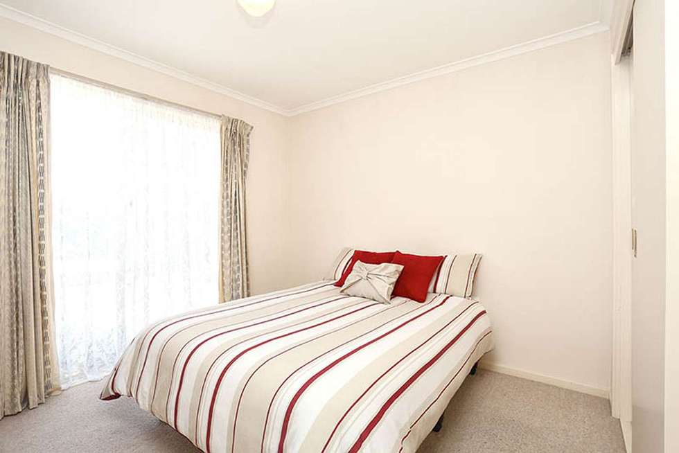Fourth view of Homely unit listing, 7/10 Forest Road, Lara VIC 3212