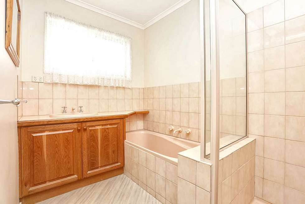 Fifth view of Homely unit listing, 7/10 Forest Road, Lara VIC 3212