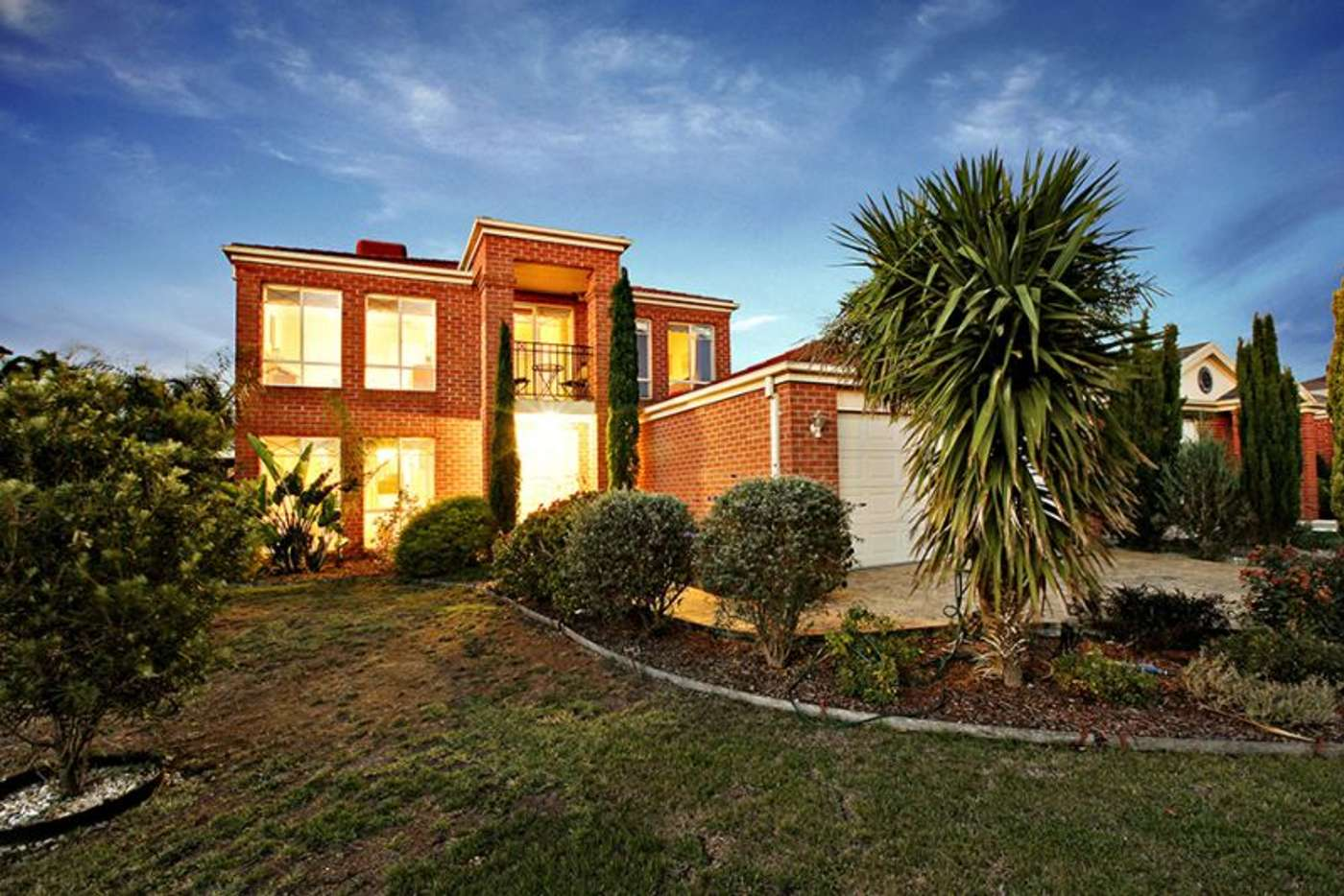 Main view of Homely house listing, 7 St Margarets Court, Tarneit VIC 3029