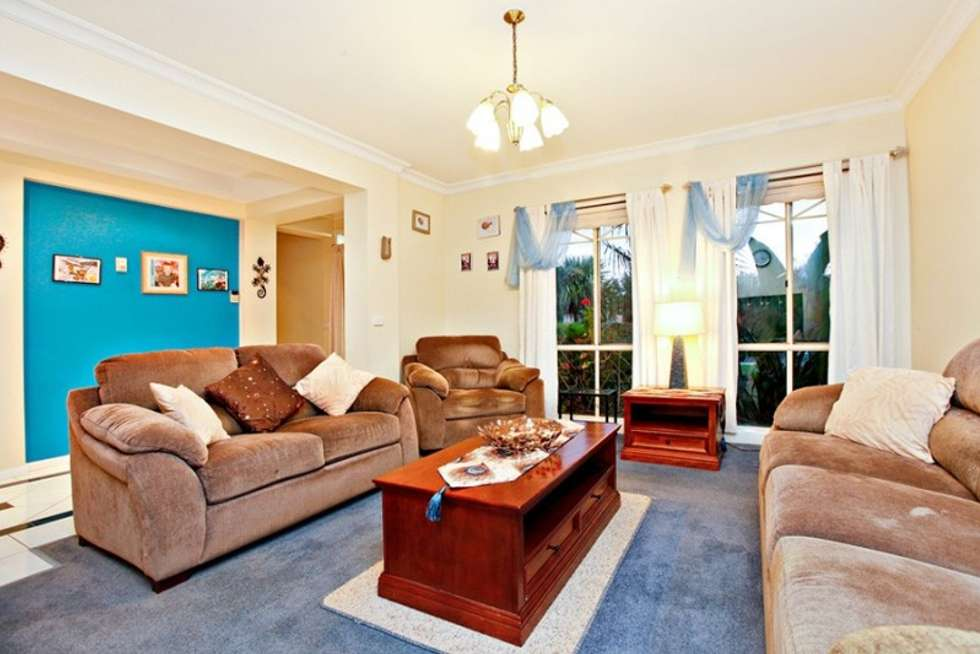 Fourth view of Homely house listing, 7 St Margarets Court, Tarneit VIC 3029