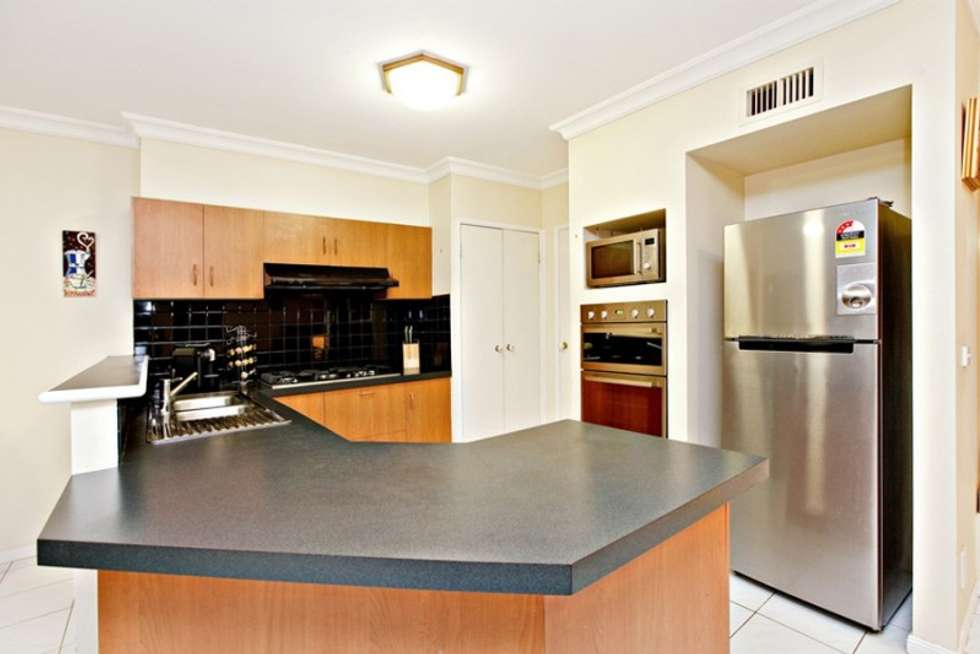 Fifth view of Homely house listing, 7 St Margarets Court, Tarneit VIC 3029