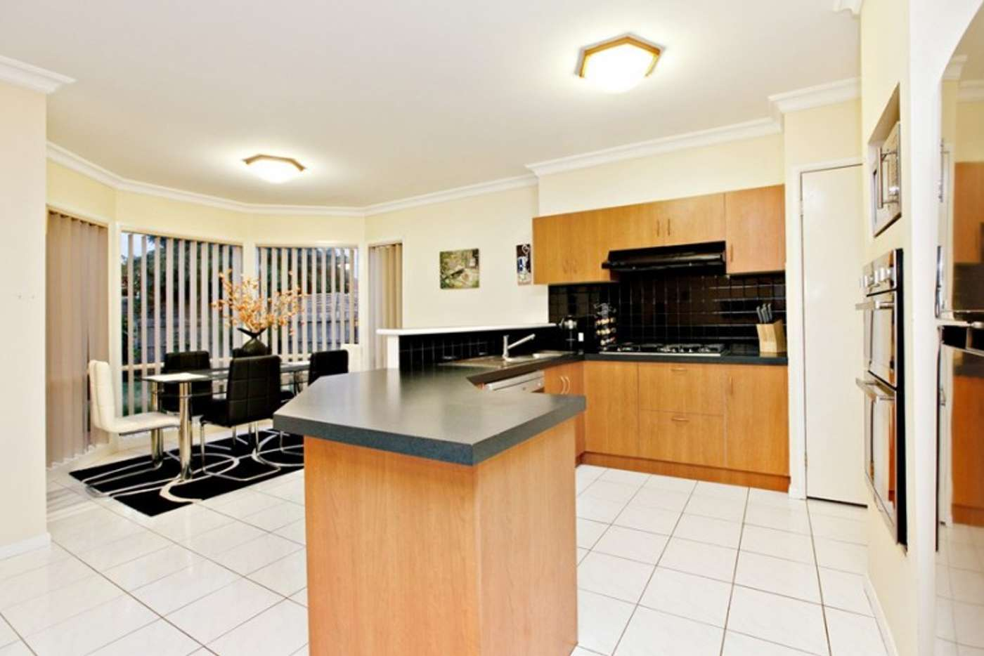 Sixth view of Homely house listing, 7 St Margarets Court, Tarneit VIC 3029