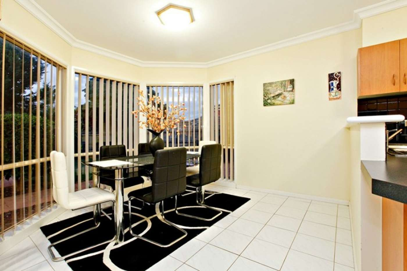 Seventh view of Homely house listing, 7 St Margarets Court, Tarneit VIC 3029