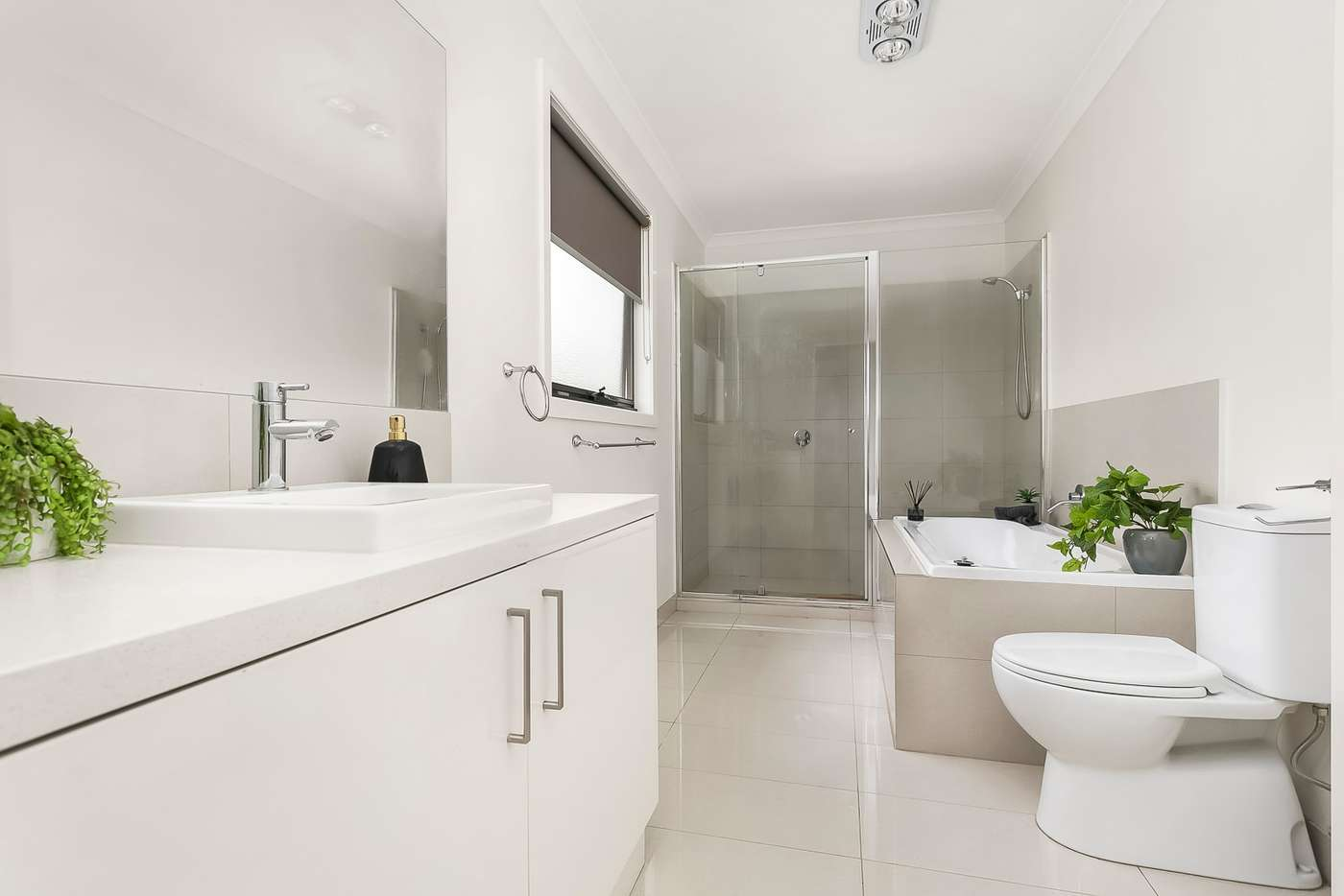 Sixth view of Homely townhouse listing, 2/72 Cyclamen Avenue, Altona North VIC 3025