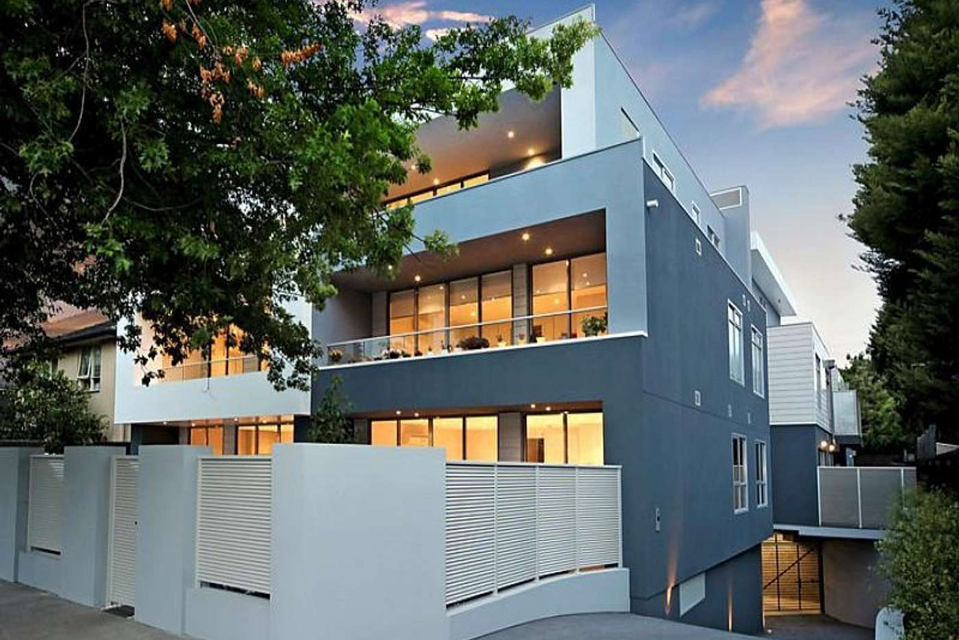 Main view of Homely apartment listing, 16/13 Maroona Road, Carnegie VIC 3163