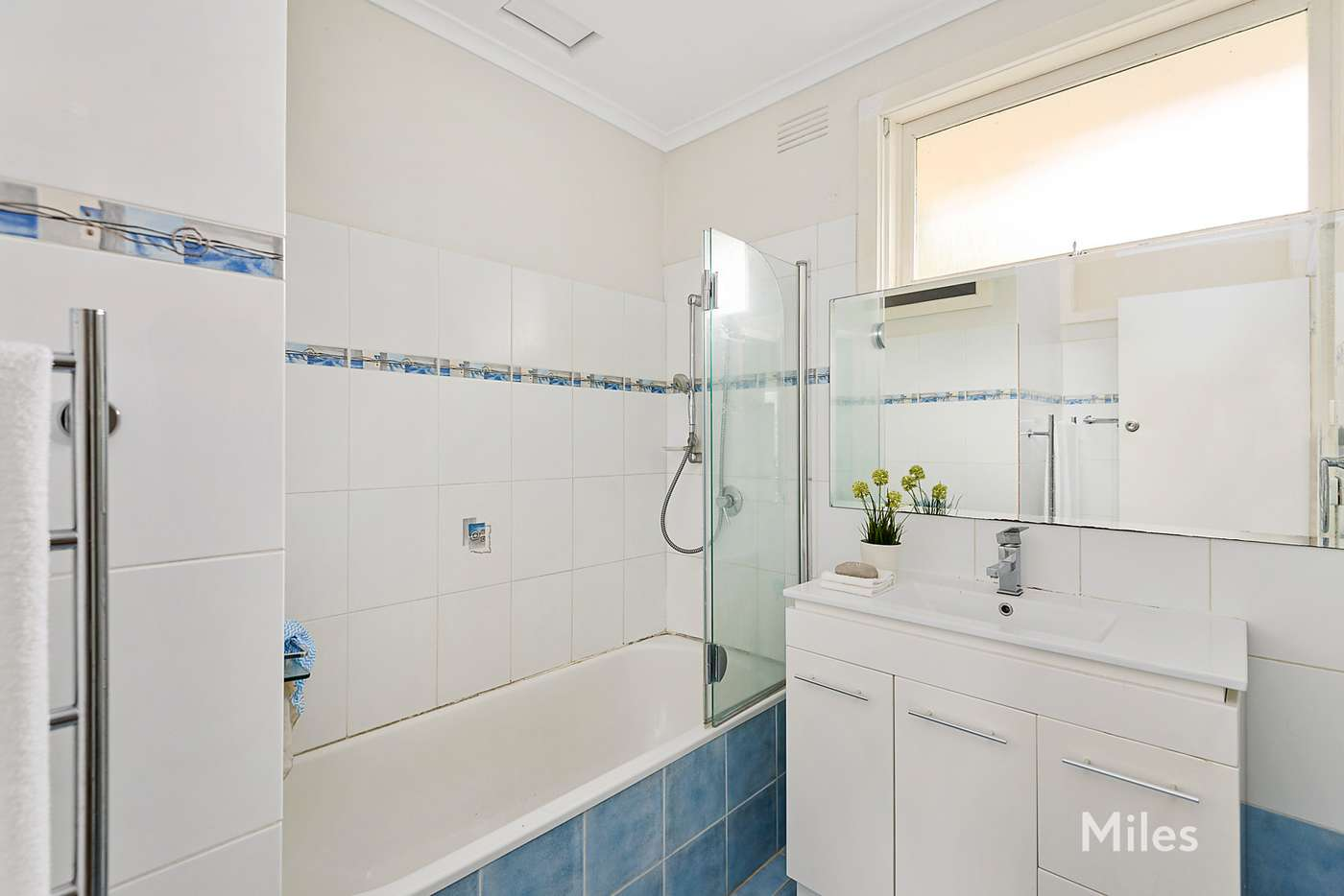 Fifth view of Homely unit listing, 5/141 Marshall Street, Ivanhoe VIC 3079