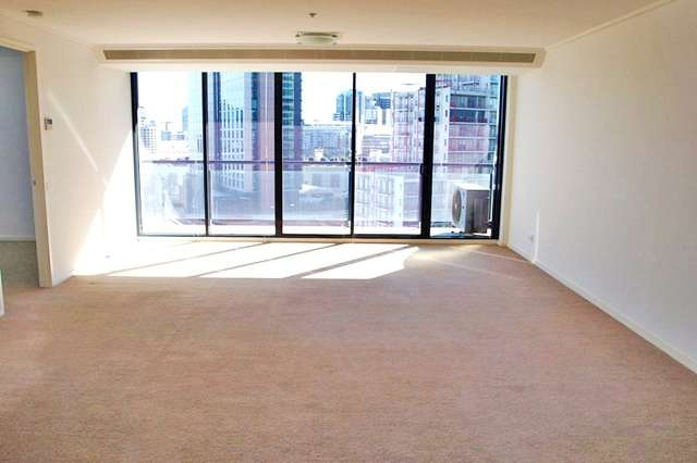 120/183 City Road, Southbank VIC 3006