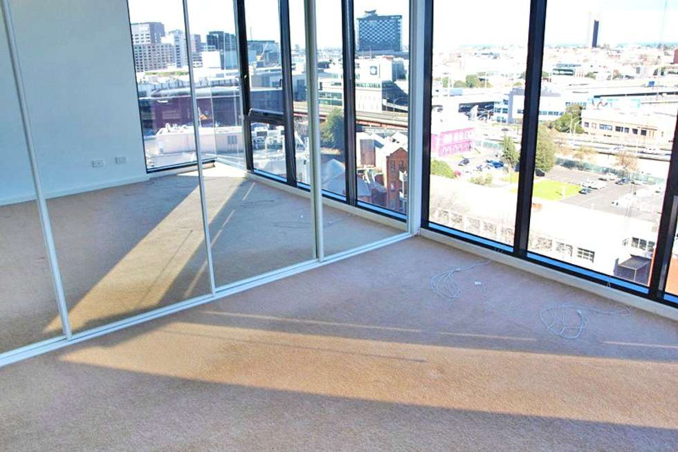 Fourth view of Homely apartment listing, 120/183 City Road, Southbank VIC 3006