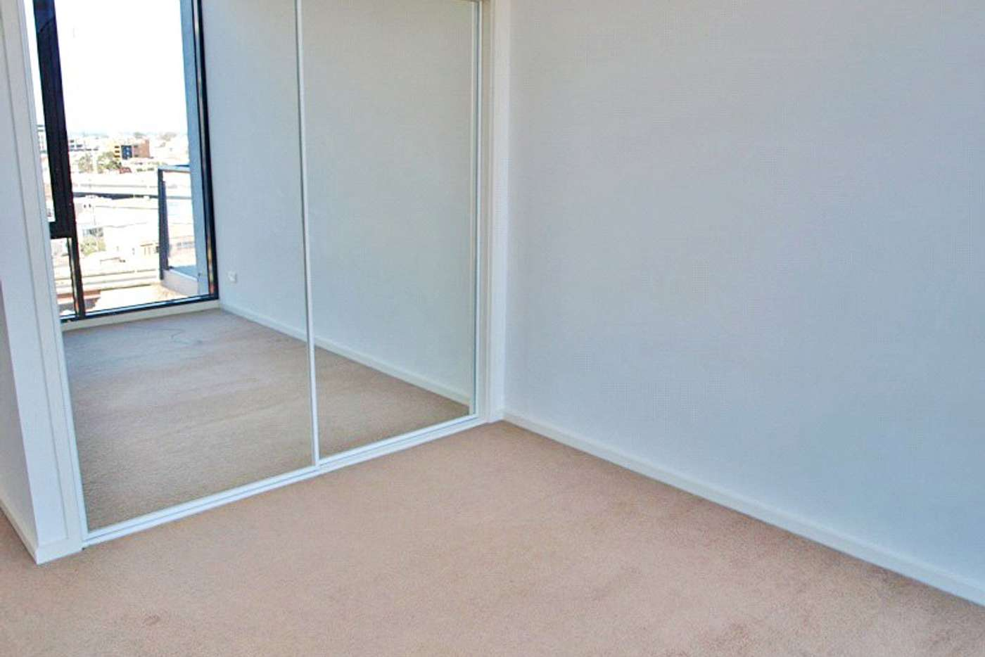 Fifth view of Homely apartment listing, 120/183 City Road, Southbank VIC 3006