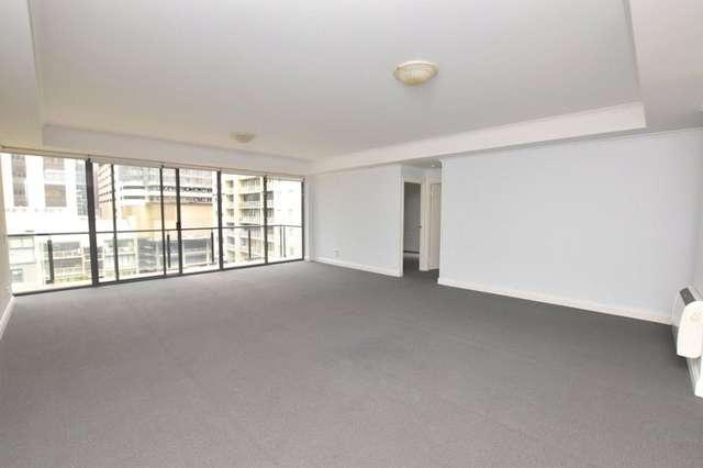 57/283 Spring Street, Melbourne VIC 3000