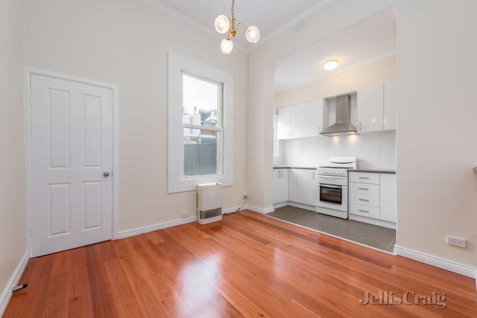 Third view of Homely house listing, 36 Gold  Street, Brunswick VIC 3056