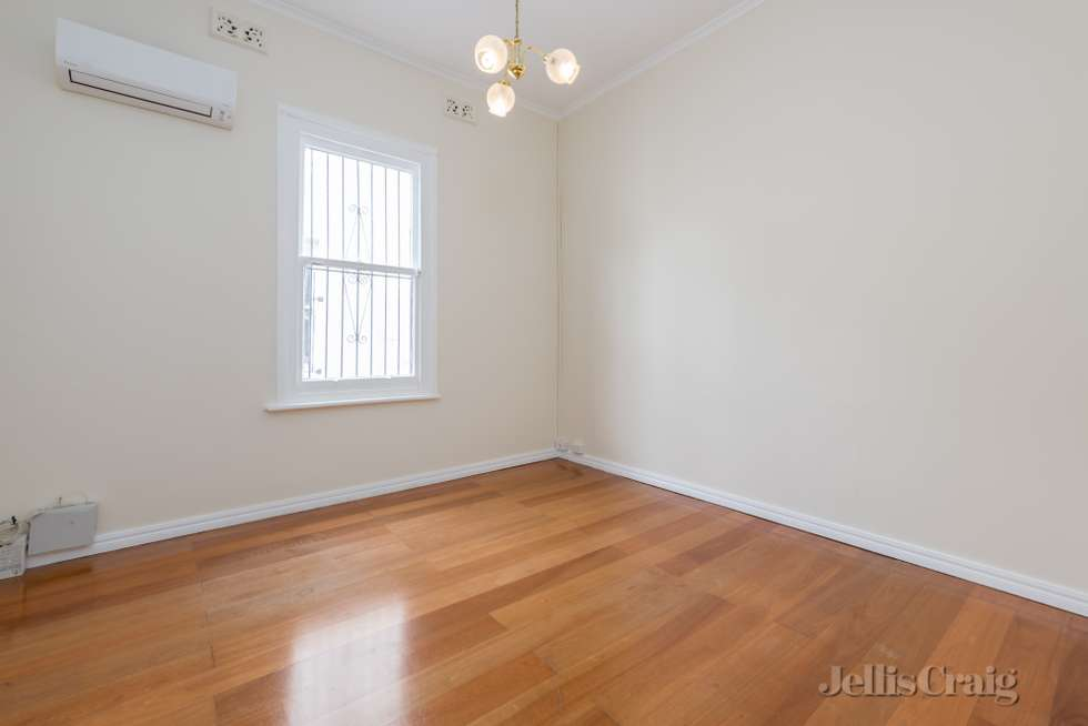 Fourth view of Homely house listing, 36 Gold  Street, Brunswick VIC 3056