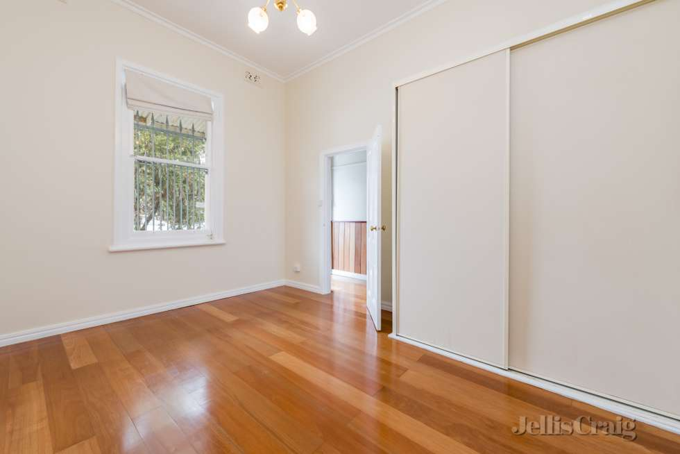 Fifth view of Homely house listing, 36 Gold  Street, Brunswick VIC 3056