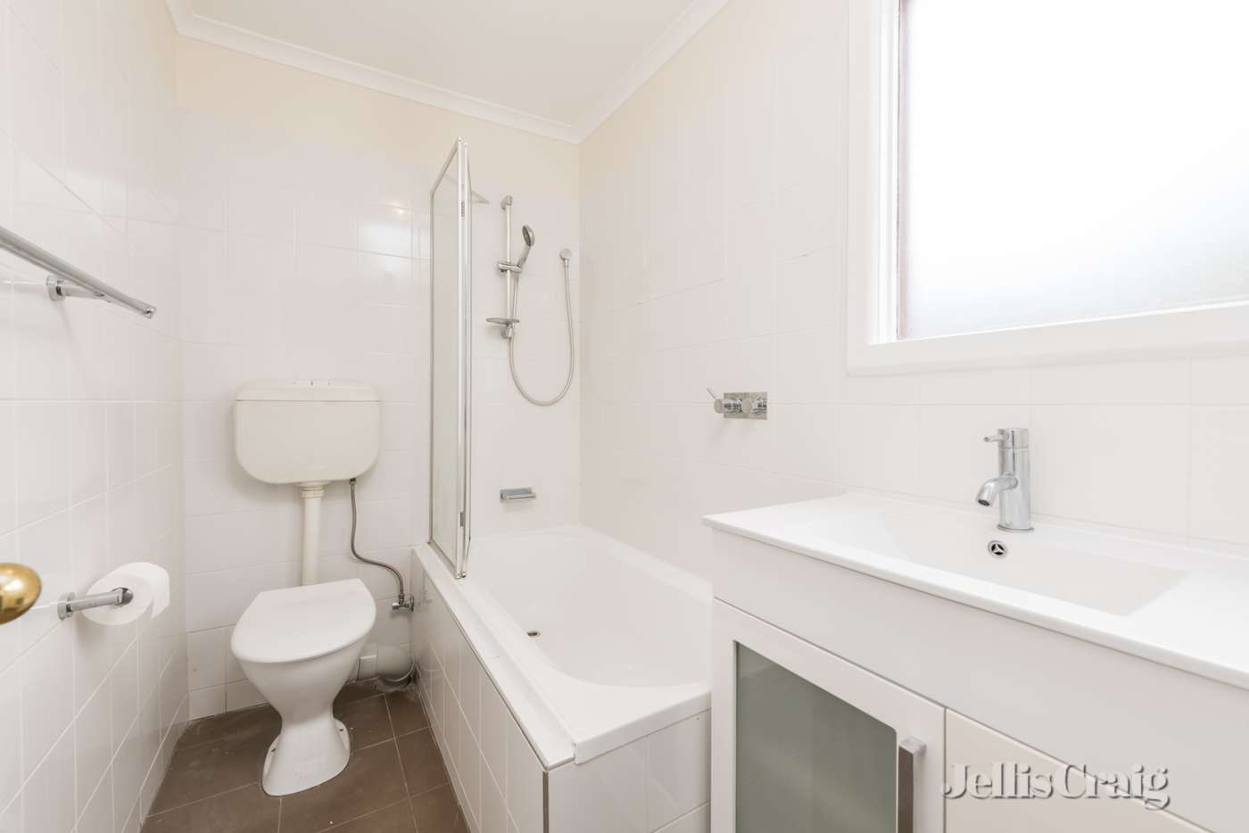 Sixth view of Homely house listing, 36 Gold  Street, Brunswick VIC 3056