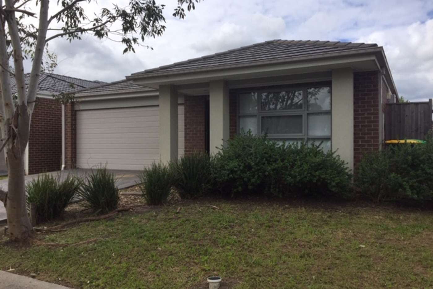 Main view of Homely house listing, 44 Towerhill Avenue, Doreen VIC 3754