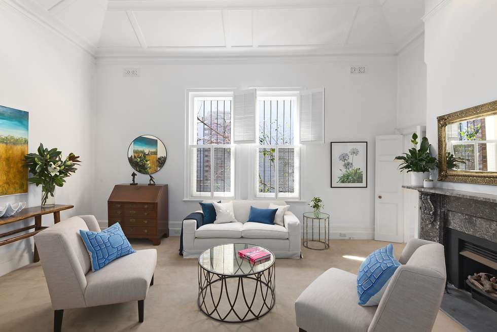 Third view of Homely house listing, 3 Baxter Street, Toorak VIC 3142