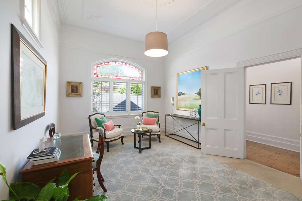 Fourth view of Homely house listing, 3 Baxter Street, Toorak VIC 3142