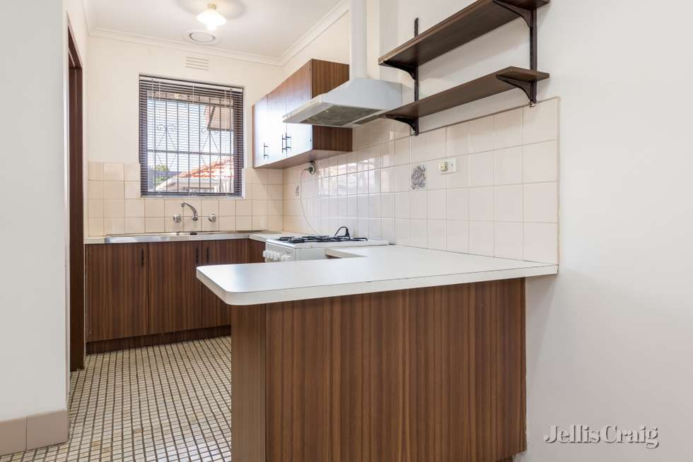 Third view of Homely unit listing, 1/212 Glenlyon Road, Brunswick East VIC 3057