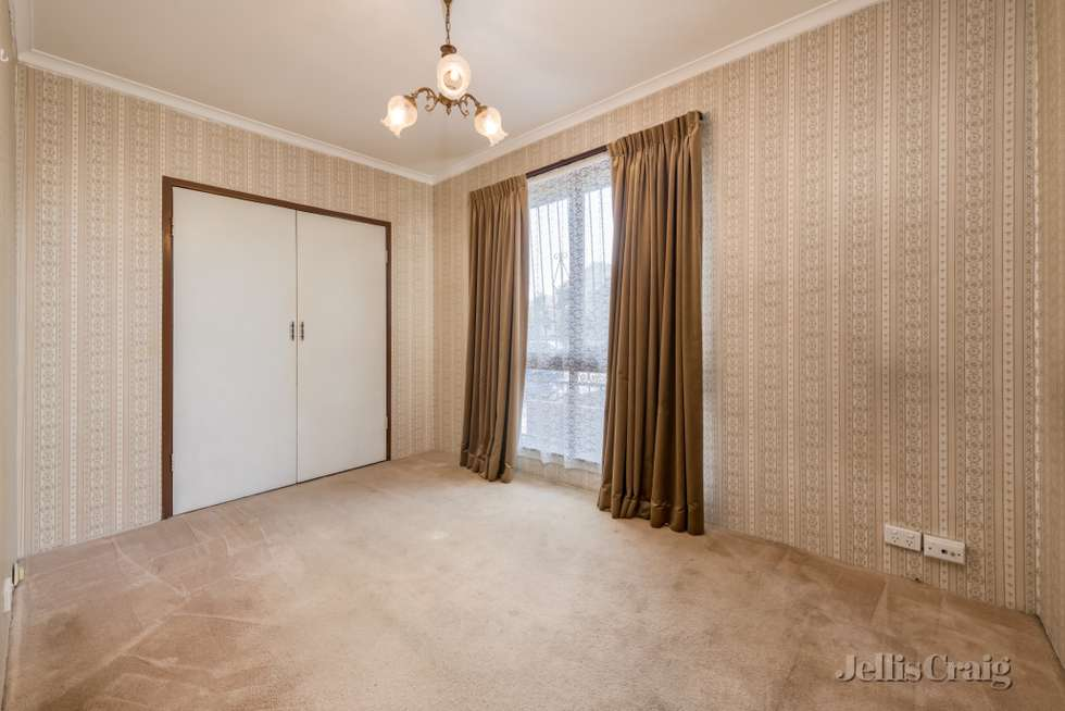 Fourth view of Homely unit listing, 1/212 Glenlyon Road, Brunswick East VIC 3057