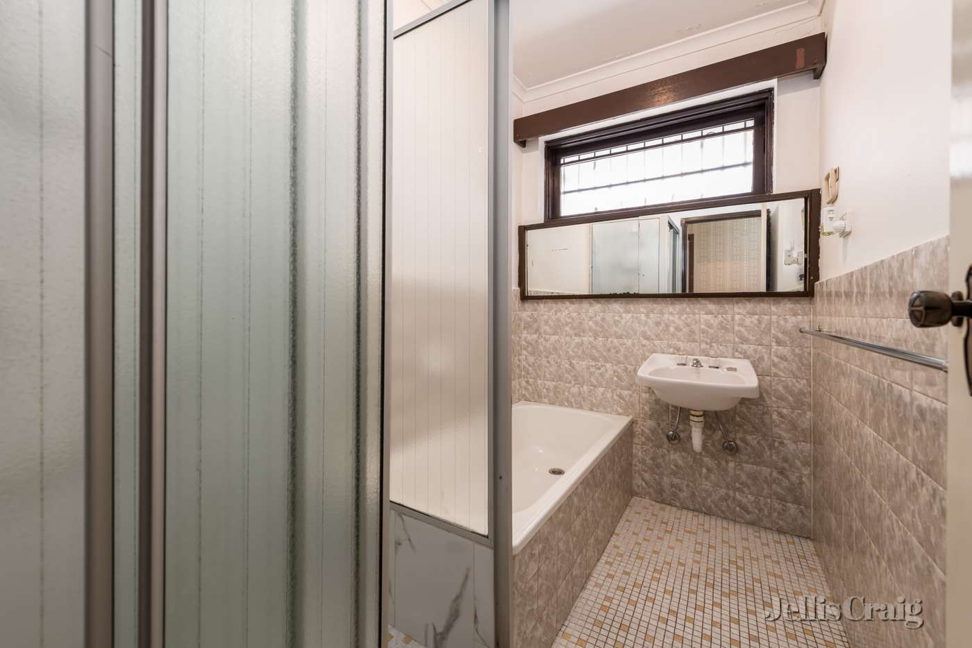 Sixth view of Homely unit listing, 1/212 Glenlyon Road, Brunswick East VIC 3057
