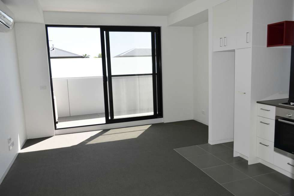 Fourth view of Homely apartment listing, 109/172 Rupert Street, West Footscray VIC 3012