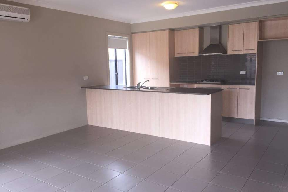 Third view of Homely house listing, 18 Brinbrook Street, Tarneit VIC 3029