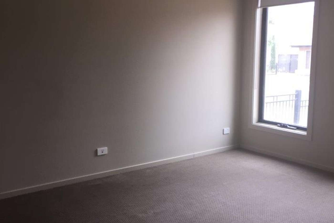 Sixth view of Homely house listing, 18 Brinbrook Street, Tarneit VIC 3029