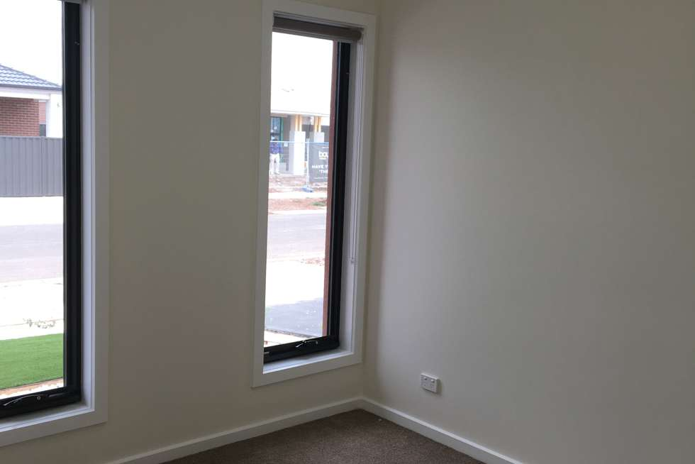 Third view of Homely house listing, 39 Montia Street, Tarneit VIC 3029